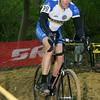 Granogue Cyclocross Sat Races-04898