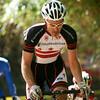 Granogue Cyclocross Sat Races-07324