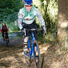 Granogue Cyclocross Sat Races-04950