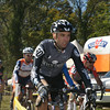 Granogue Cyclocross Sat Races-05322