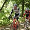 Granogue Cyclocross Sat Races-05143