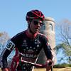 Granogue Cyclocross Sat Races-05439