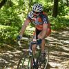 Granogue Cyclocross Sat Races-05203