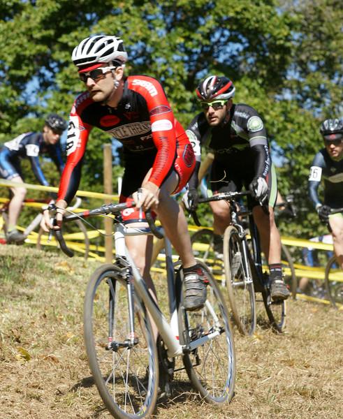 Granogue Cyclocross Sat Races-07226