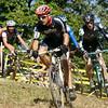 Granogue Cyclocross Sat Races-07203