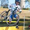 Granogue Cyclocross Sat Races-05450