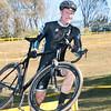 Granogue Cyclocross Sat Races-05405