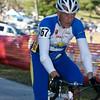 Granogue Cyclocross Sat Races-07067