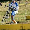 Granogue Cyclocross Sat Races-07053