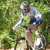 Granogue Cyclocross Sat Races-05334