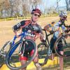 Granogue Cyclocross Sat Races-05389