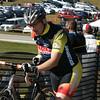 Granogue Cyclocross Sat Races-07463