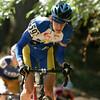 Granogue Cyclocross Sat Races-07308