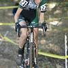 Granogue Cyclocross Sat Races-07523