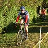Granogue Cyclocross Sat Races-04877