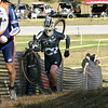 Granogue Cyclocross Sat Races-06997