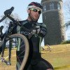 Granogue Cyclocross Sat Races-05272