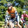 Granogue Cyclocross Sat Races-07179
