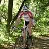 Granogue Cyclocross Sat Races-05155