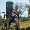 Granogue Cyclocross Sat Races-05068