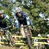 Granogue Cyclocross Sat Races-07177