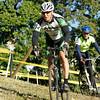 Granogue Cyclocross Sat Races-06967
