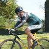 Granogue Cyclocross Sat Races-07467