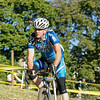 Granogue Cyclocross Sat Races-06896