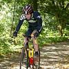 Granogue Cyclocross Sat Races-05202