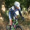 Granogue Cyclocross Sat Races-04919