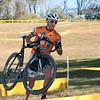 Granogue Cyclocross Sat Races-05415