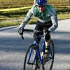 Granogue Cyclocross Sat Races-06876