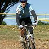 Granogue Cyclocross Sat Races-07165