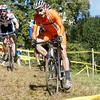 Granogue Cyclocross Sat Races-07217