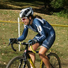 Granogue Cyclocross Sat Races-05468