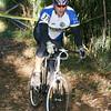 Granogue Cyclocross Sat Races-06847