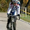 Granogue Cyclocross Sat Races-07091