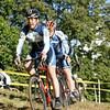 Granogue Cyclocross Sat Races-06908