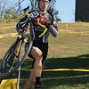 Granogue Cyclocross Sat Races-07471