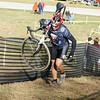Granogue Cyclocross Sat Races-07044