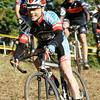Granogue Cyclocross Sat Races-06949