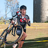 Granogue Cyclocross Sat Races-05457