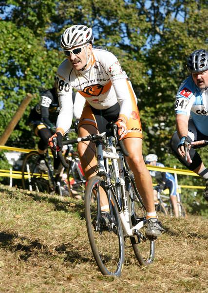 Granogue Cyclocross Sat Races-06947