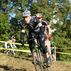 Granogue Cyclocross Sat Races-06905