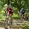 Granogue Cyclocross Sat Races-05166