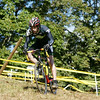 Granogue Cyclocross Sat Races-07242