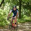 Granogue Cyclocross Sat Races-05169
