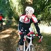 Granogue Cyclocross Sat Races-04922