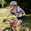 Granogue Cyclocross Sat Races-05120