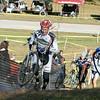 Granogue Cyclocross Sat Races-06989